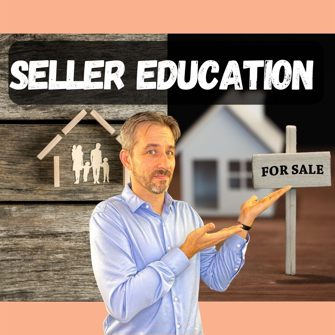 Seller Education