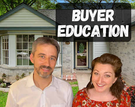 Buyer Education Thumbnail .png