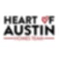 HeartofAustin_Logo_256_Square.png