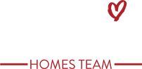 HeartofAustin_Logo_FullColor_White_800x3