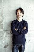 松井 清茂
