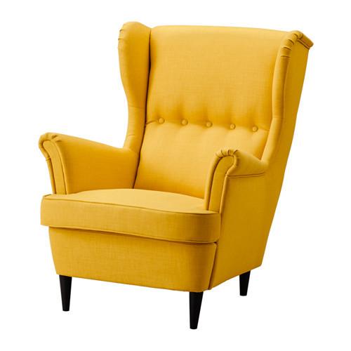 strandmon-fauteuil-a-oreilles-jaune__0325450_PE517970_S4.jpg