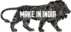 Made-in-India Products