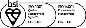 BSI-iso-9001-certified--iso-14001.jpg