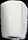 fire retardant plastic hand dryer
