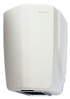 fire retardant plastic hand dryer