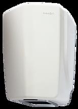 heavy duty plastic hand dryer