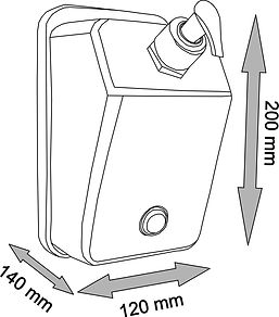 AS-SS(N) Dimension Diagram.jpg
