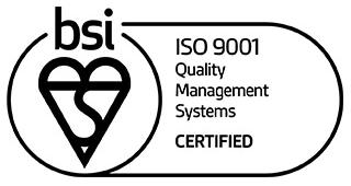 bsi 9001-2015.png