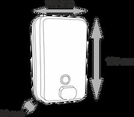 AS-SV Dimension Diagram.png