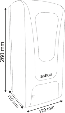 ASD_120AD-dimension-diagram_low_res.png