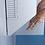 Thumbnail: Automatic V Jet Hand Dryer (White) -Model ASH-VJ
