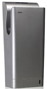 Airblade Hand Dryer Askon brand