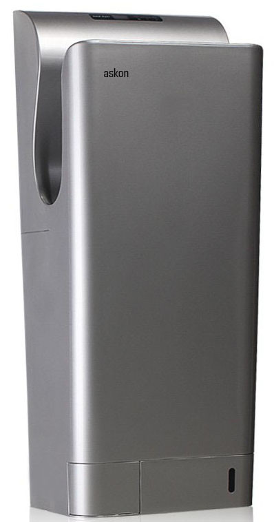 hand dryers hyderabad, airblade hand dryers hyderabad, dyson hand dryers hyderabad, hand dryer price hyderabad