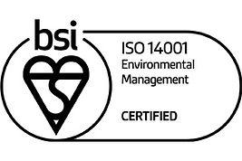 BSI ISO 14001 environment.jpg