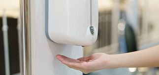 Hands%20with%20automatic%20sanitizer%20l