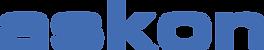 askon logo (1).png