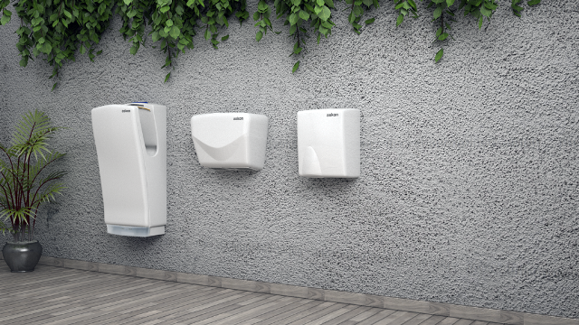 heavy duty hand dryer manufacturers, commercial hand dryer manufacturers