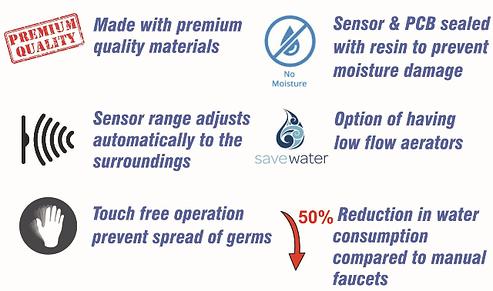 sensor faucets.png