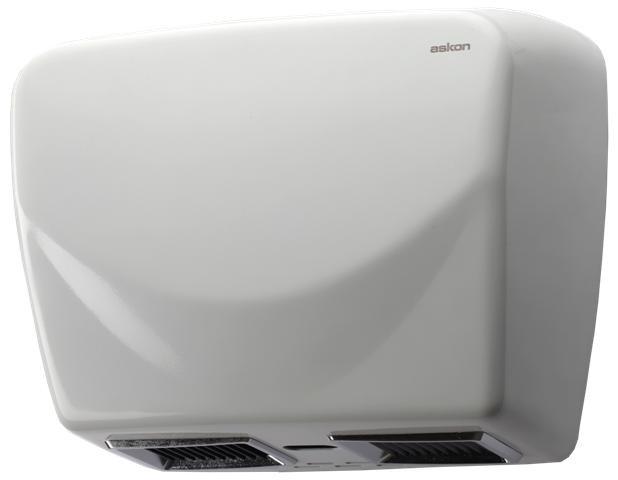 Hand Dryers Mumbai, Hand Blowers Mumbai, Jet Hand Dryers Mumbai, High Speed Hand Dryers Mumbai