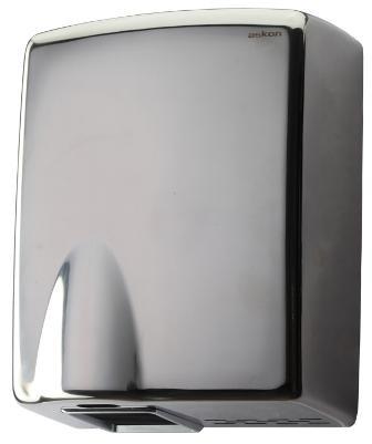 bathroom hand dryer in Gurgaon, washroom hand dryerin Gurgaon, commercial hand dryer in Gurgaon, hand dryer price in Gurgaon