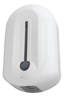 Automatic Sanitizer Dispenser (Spray Type) - Model ASD-110AS
