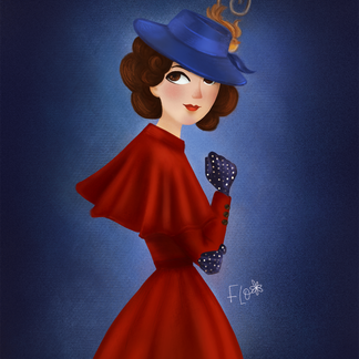 Mary_Poppins-highlights.png