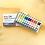 Thumbnail: Acuarelas Pentel 12 Colores
