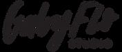 2021_Logo_Horizontal.png