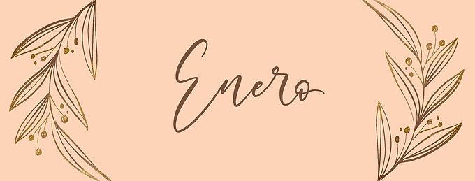 Wallpapers Gratis para ENERO 2020