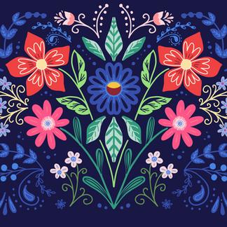 folk_florals.png