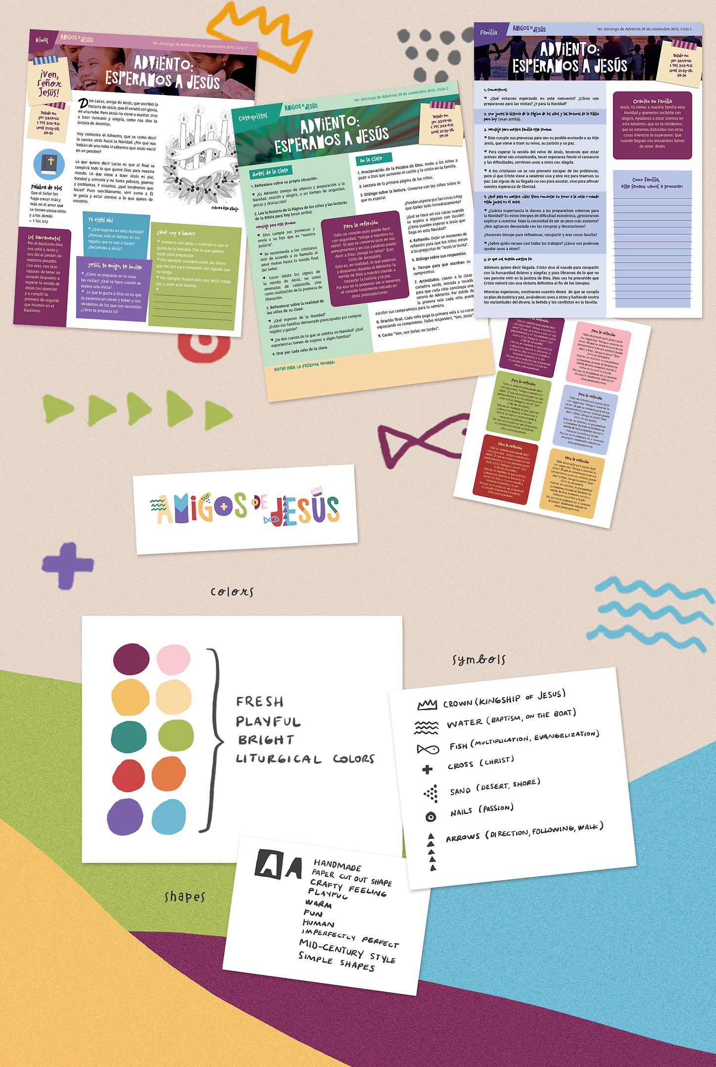 ADJ_v01 copy.jpg
