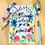 Thumbnail: Set Acuarela + Lettering