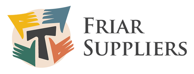FriarSuppliers_Logo.png