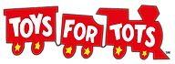 Toys for Tots cropped.png