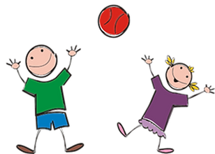 Kinder machen Sport 2.png