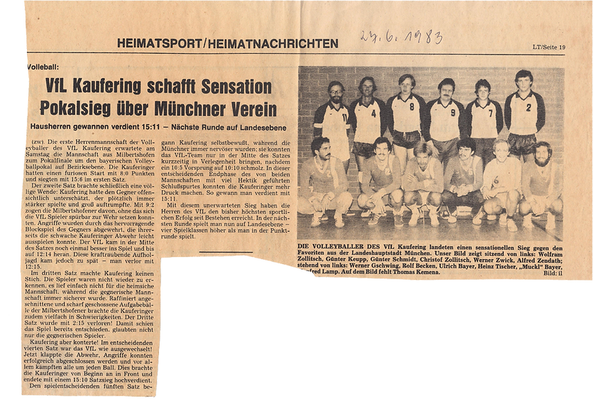 Zeitungsartikel_vom_1983-06-27_small.png