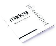 markas_cover_N1.jpg