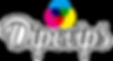 Carteles Nave Dipovips y Tris&ton-1_edit