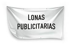 pancarta.png
