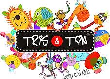Logo Tris&Ton  babykids.jpg