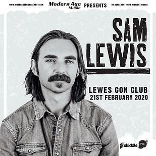 Sam Lewis Square High Res.png