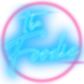 the-Foodie-logo-A copy.png