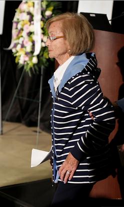 Joyce Spector