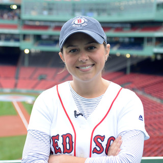 All About Fenway