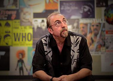 Jim Cafarelli