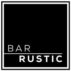 Bar Rustic Logo.jpg