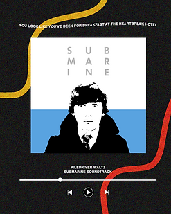 Submarine Poster !!.png