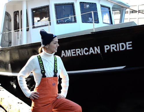 Liz at boat 3.jpg