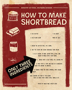 how to make shortbread.png